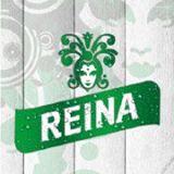 https://birrapedia.com/img/modulos/empresas/4e7/cerveza-reina_1387792306053_p.jpg