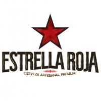 https://birrapedia.com/img/modulos/empresas/4f0/cerveceria-estrella-roja_14319326930333_p.jpg