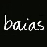 https://birrapedia.com/img/modulos/empresas/4f1/baias-garagardotegia_14894070509926_p.jpg