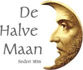 https://birrapedia.com/img/modulos/empresas/4f4/huisbrouwerij-de-halve-maan---brugge_14449005089275_p.jpg