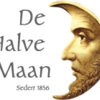 Brouwerij De Halve Maan Straffe Hendrik Heritage (2018)