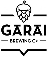 Garai Brewing Co.