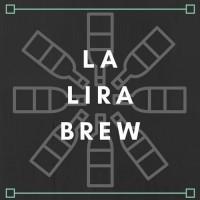 La Lira Brew