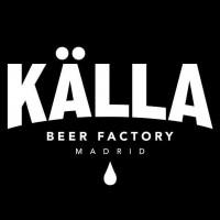https://birrapedia.com/img/modulos/empresas/4fd/kalla-beer-factory_14966577457716_p.jpg