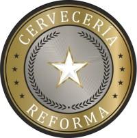 https://birrapedia.com/img/modulos/empresas/4ff/cerveceria-reforma_16185658822855_p.jpg