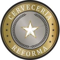Cervecería Reforma products