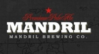 mandril-brewing-co