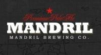 https://birrapedia.com/img/modulos/empresas/503/mandril-brewing-co_p.jpg
