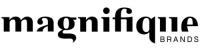 https://birrapedia.com/img/modulos/empresas/50a/magnifique-brands_14319670981654_p.jpg