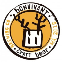 Bonvivant products