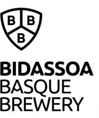 bidassoa-basque-brewery_14111250098987