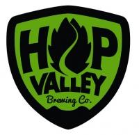 https://birrapedia.com/img/modulos/empresas/511/hop-valley-brewing-company_14459465399831_p.jpg