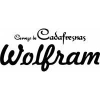 Wolfram NEIPA