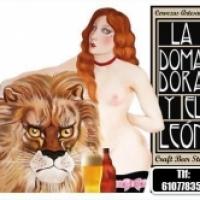 La Domadora y el León products
