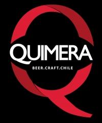 https://birrapedia.com/img/modulos/empresas/522/cerveza-quimera_14303845505044_p.jpg