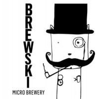 Brewski Three Fourteen