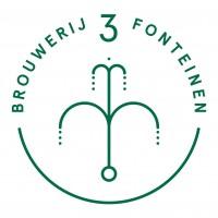 Brouwerij 3 Fonteinen 3 Fonteinen Oude Kriekenlambik (season 16|17) Blend No. 32