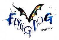 https://birrapedia.com/img/modulos/empresas/52f/flying-dog-brewery_14430849022247_p.jpg
