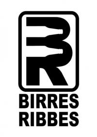 https://birrapedia.com/img/modulos/empresas/537/birres-ribbes_13896292157293_p.jpg