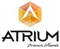 https://birrapedia.com/img/modulos/empresas/537/brasserie-atrium_15852213449571_p.jpg