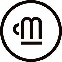 https://birrapedia.com/img/modulos/empresas/537/cervezas-moncayo_14490587037966_p.jpg