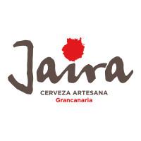https://birrapedia.com/img/modulos/empresas/538/jaira_14799001496205_p.jpg