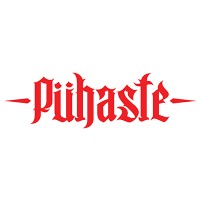 Pühaste Brewery Buckwheat King