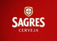 https://birrapedia.com/img/modulos/empresas/53a/sagres-cerveja_13869512169419_p.jpg