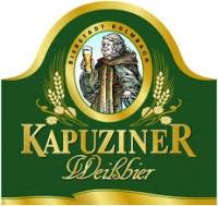 https://birrapedia.com/img/modulos/empresas/53c/kapuziner-wheat-beer_p.jpg