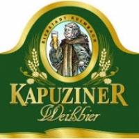 Productos de Kapuziner