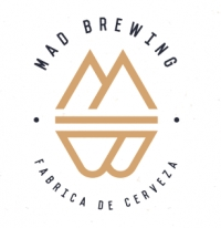 mad-brewing_14454369419616