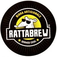 https://birrapedia.com/img/modulos/empresas/541/rattabrew_16226293303729_p.jpg