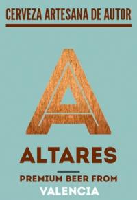 https://birrapedia.com/img/modulos/empresas/542/cerveza-altares_14004750299607_p.jpg