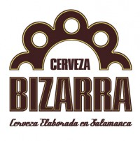 https://birrapedia.com/img/modulos/empresas/544/cerveza-bizarra_15078807183191_p.jpg