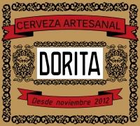 https://birrapedia.com/img/modulos/empresas/545/cerveza-dorita_14030961698548_p.jpg