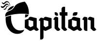 https://birrapedia.com/img/modulos/empresas/54b/cerveza-capitan_16037253352761_p.jpg