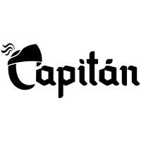 Capitán Grape Ale