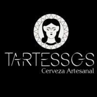 https://birrapedia.com/img/modulos/empresas/54f/tartessos_14708365970439_p.jpg