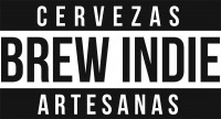 https://birrapedia.com/img/modulos/empresas/559/brew-indie_16105291978776_p.jpg
