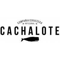 Cachalote Cachalote Session IPA