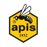 https://birrapedia.com/img/modulos/empresas/55f/spoldzielnia-pszczelarska-apis_15006317219713_p.jpg