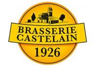 https://birrapedia.com/img/modulos/empresas/561/brasserie-castelain_14773231181327_p.jpg