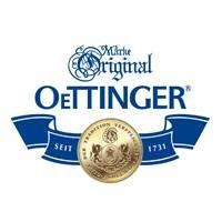 Productos de Oettinger