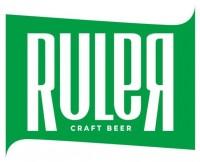 https://birrapedia.com/img/modulos/empresas/565/ruler-craft-beer_16317794958761_p.jpg