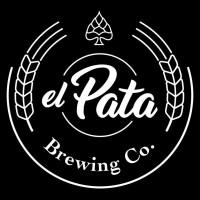 https://birrapedia.com/img/modulos/empresas/567/el-pata-brewing_15681259666617_p.jpg