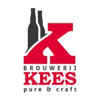 Brouwerij Kees Caramel Fudge Stout BA (Cognac Edition)