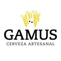 https://birrapedia.com/img/modulos/empresas/572/gamus_15126428298983_p.jpg