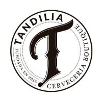 https://birrapedia.com/img/modulos/empresas/585/tandilia_15507470753914_p.jpg