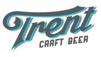 https://birrapedia.com/img/modulos/empresas/58b/trent-craft-beer_15819376512594_p.jpg