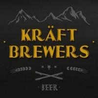 https://birrapedia.com/img/modulos/empresas/58c/kraft-brewers_15649999467961_p.jpg